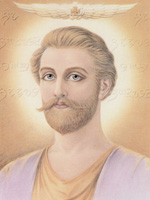 Saint_Germain